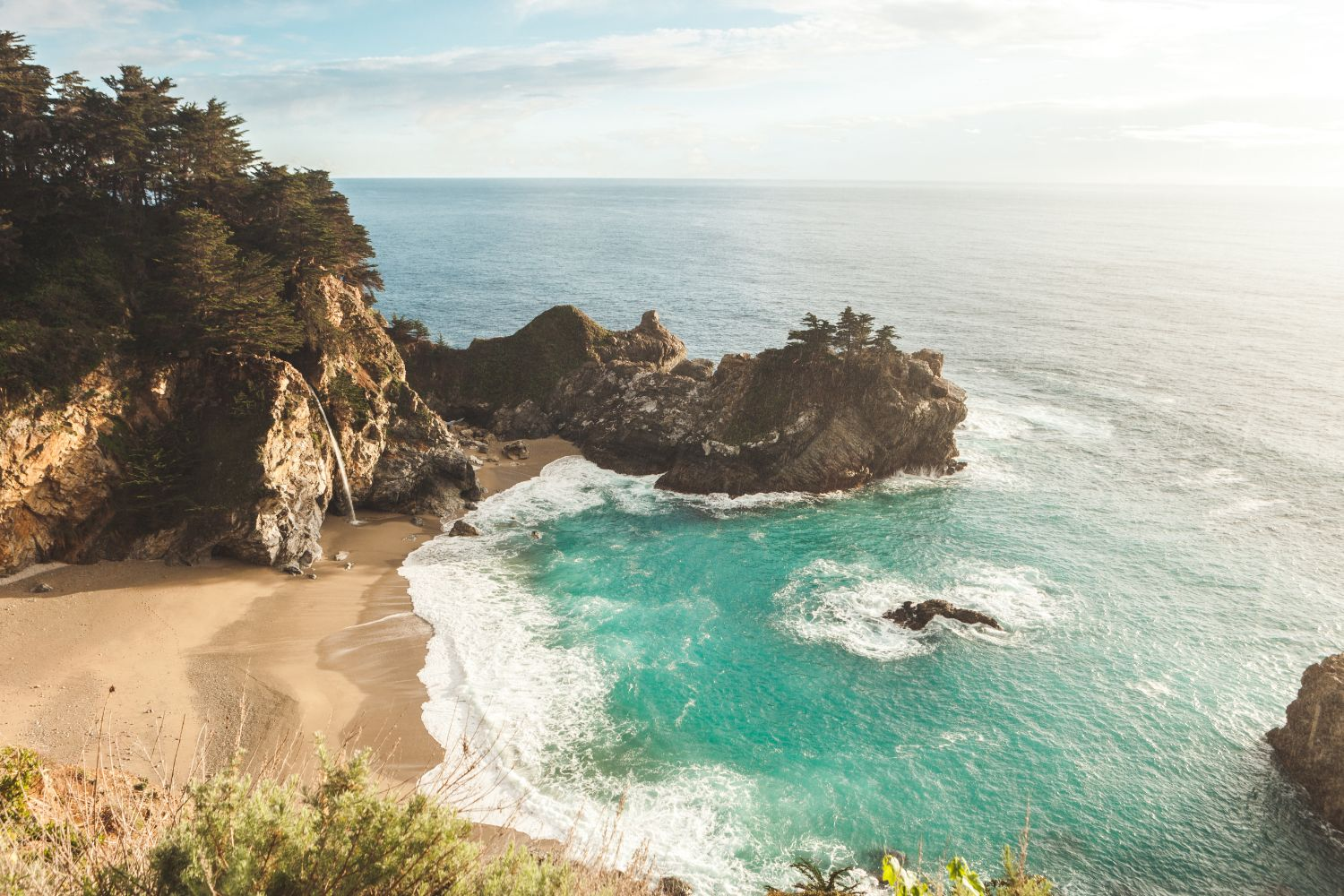 big-sur-california-coast
