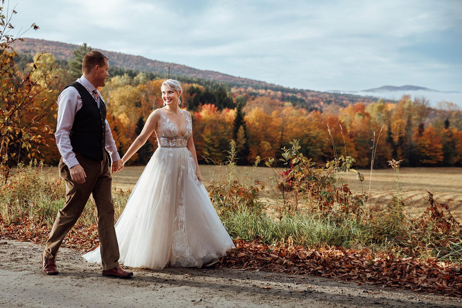 vermont-fall-elopment