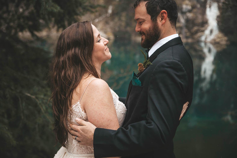 Washington-winter-elopement