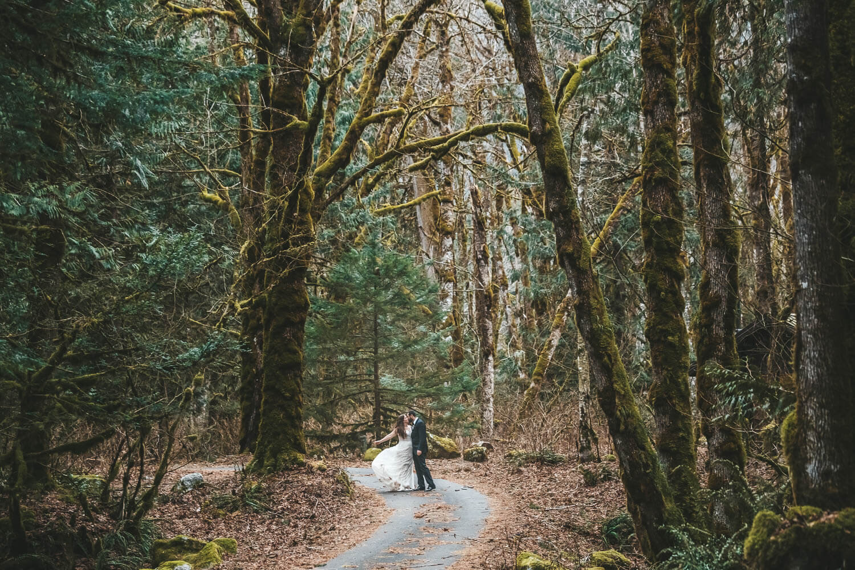 mossy-forest-wedding