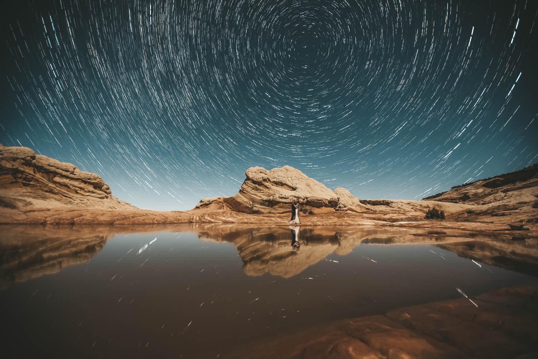 Arizona-backcountry-elopement