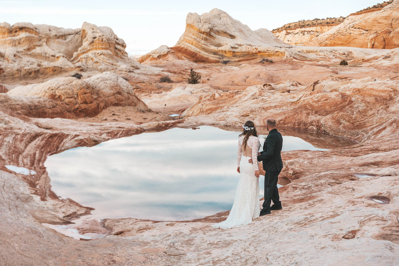 utah-desert-wedding