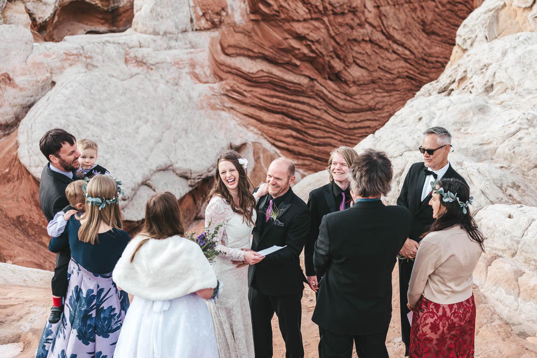 wedding-guests-elopement