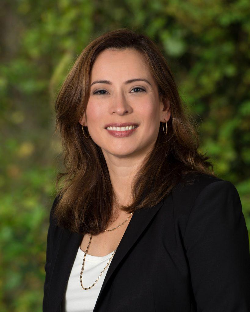 Malinda-Lugo-Attorney-at-Law-Lugo-Law-1-819x1024.jpg