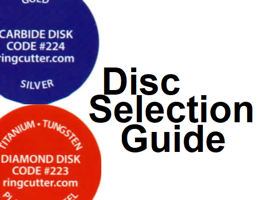 cap for disc.png