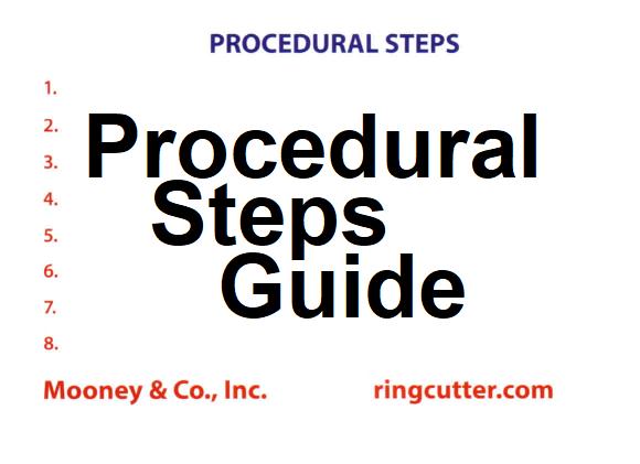 cap for procedural.png