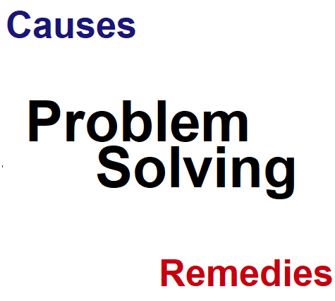 cap for troubleshooting.png