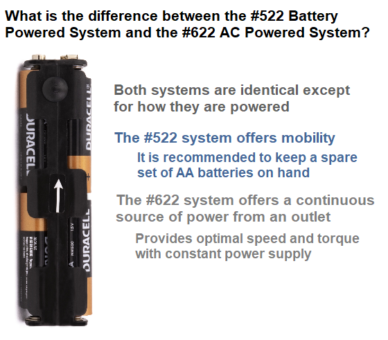 battery or tit.png