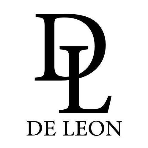 De Leon.jpg