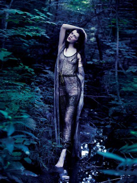 ca4550cc24bec40ae45f7c56ceb71d20--into-the-woods-fashion-editorials.jpg