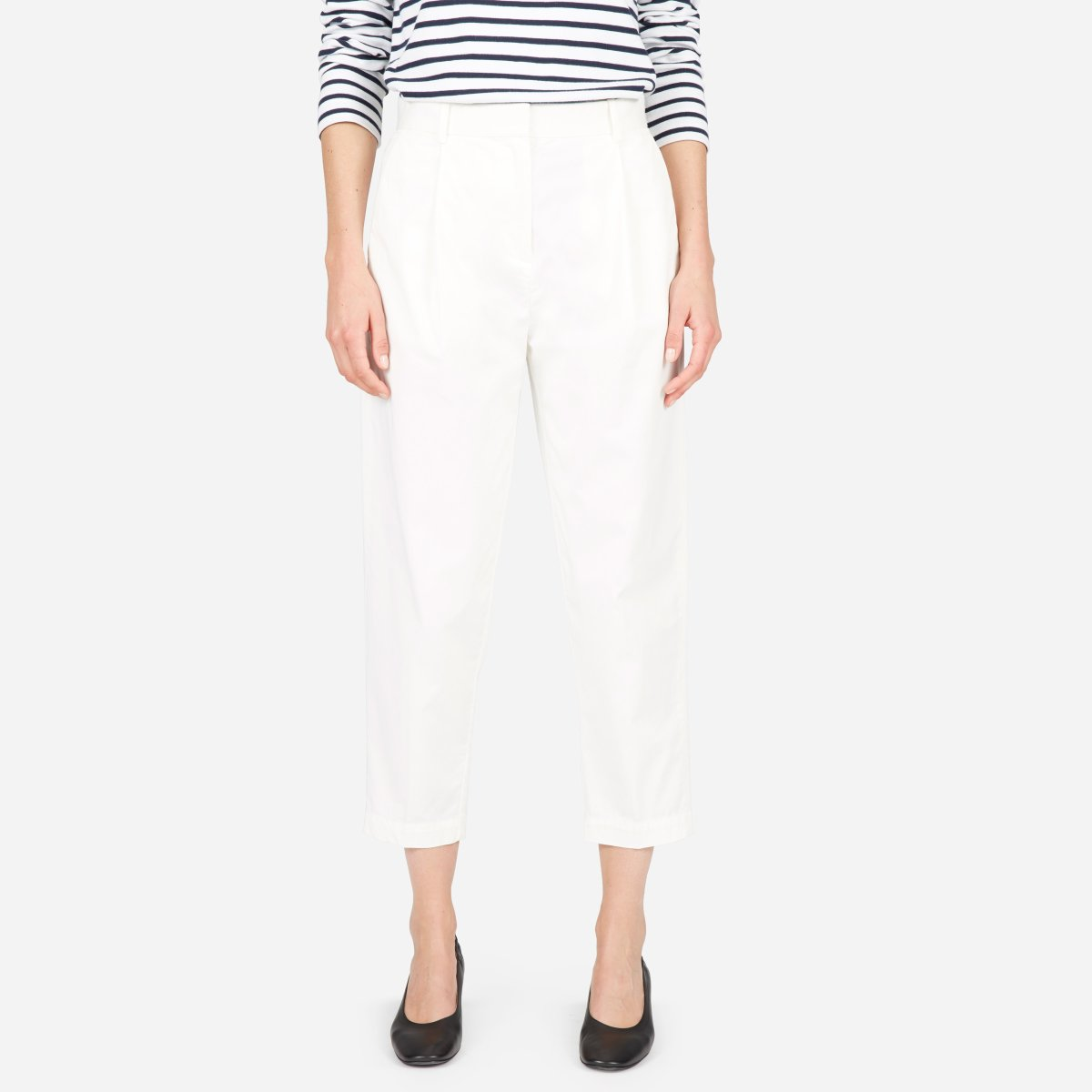 Slouchy Pant $41