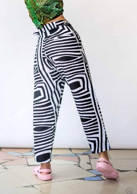 Trouser $135
