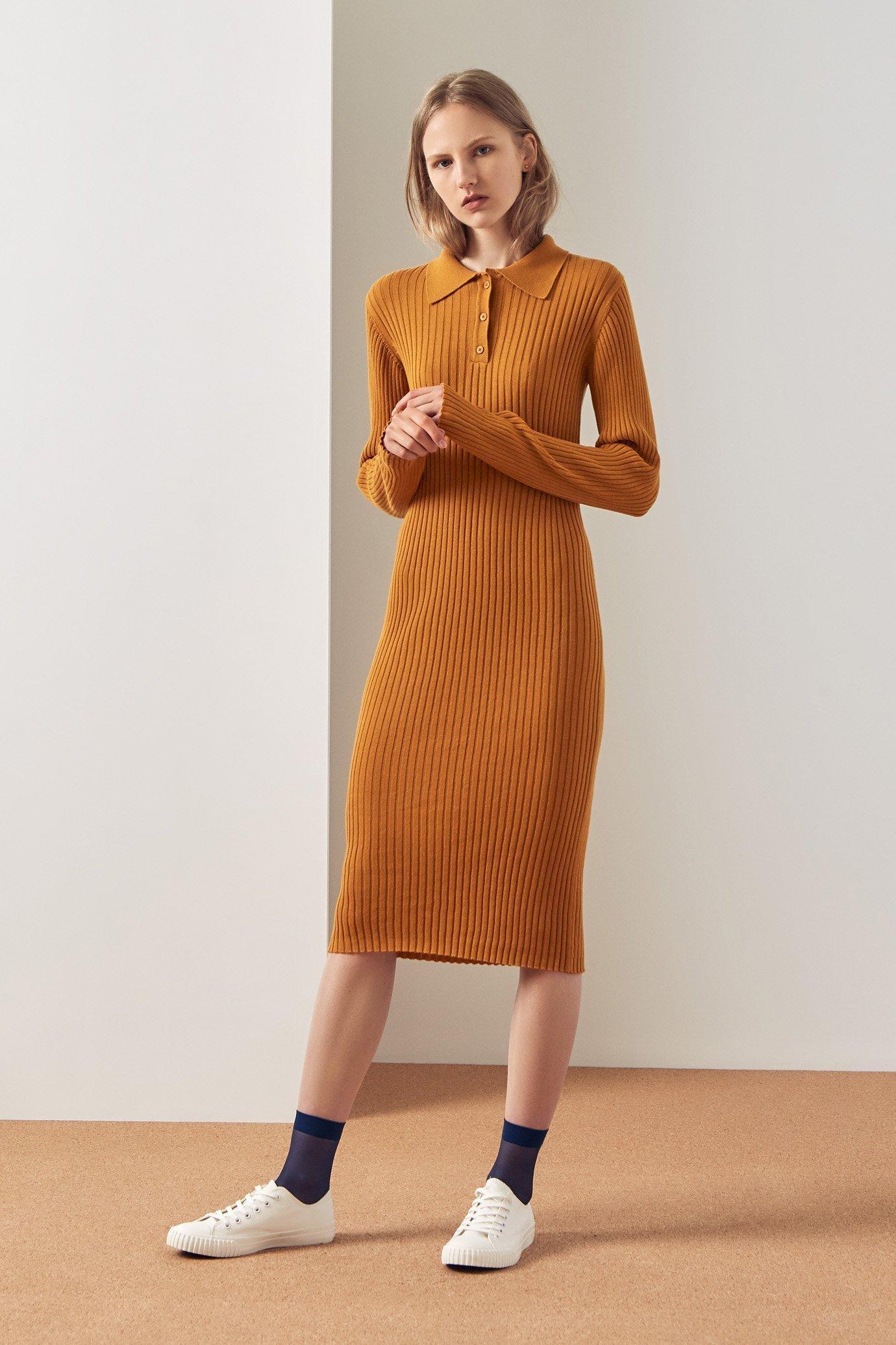 rib_polo_dress-amber-lookbook-1456_800x1200@2x.jpg