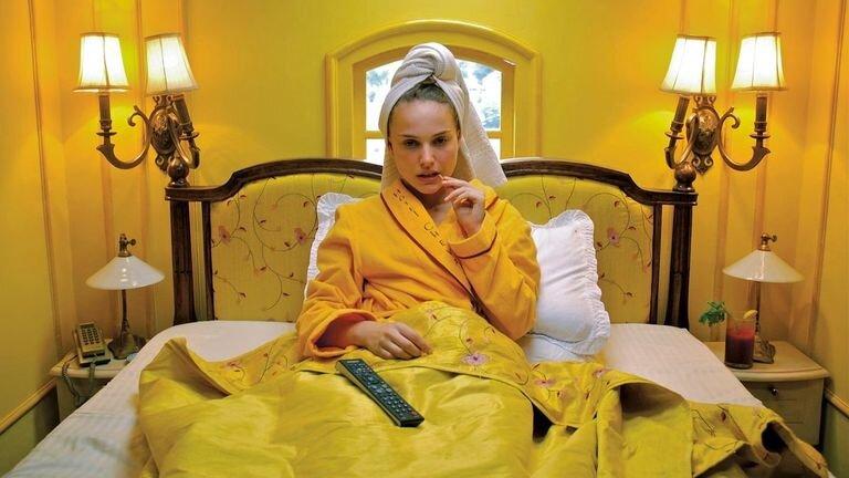 hotel-chevalier-1200-1200-675-675-crop-000000-1543240655.jpg