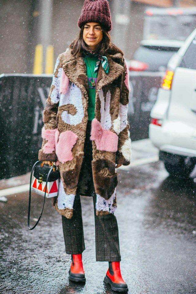 street-style-fashion-week-2017-leandra-medine.jpg