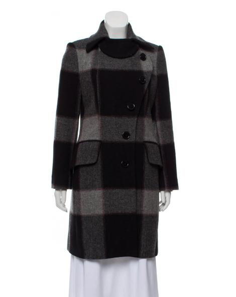Vivienne Westwood $260