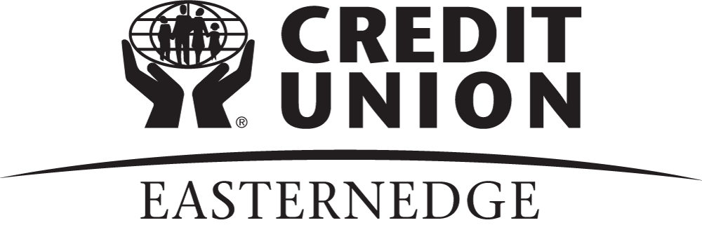creditunion.png
