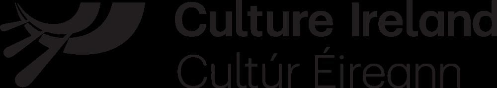 cultureireland.png
