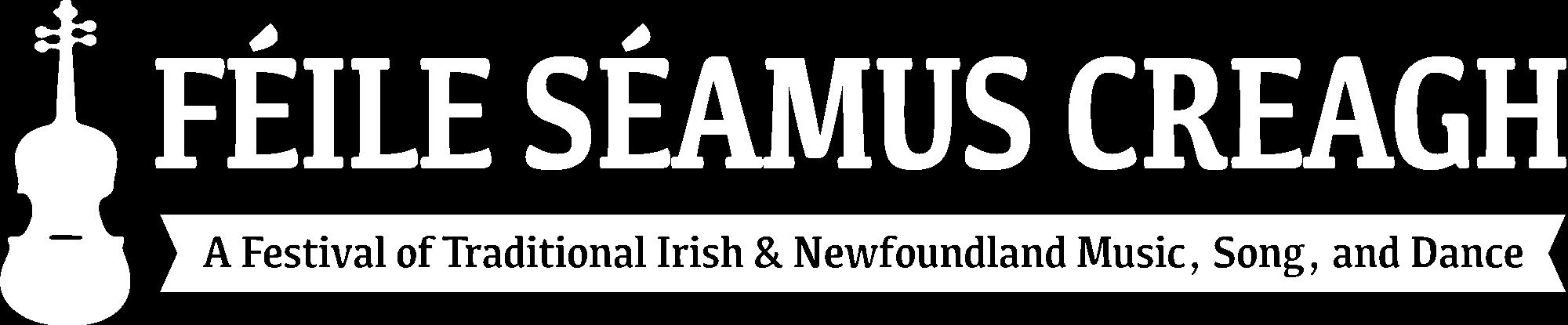 FeileSeamusCreagh_logo.png