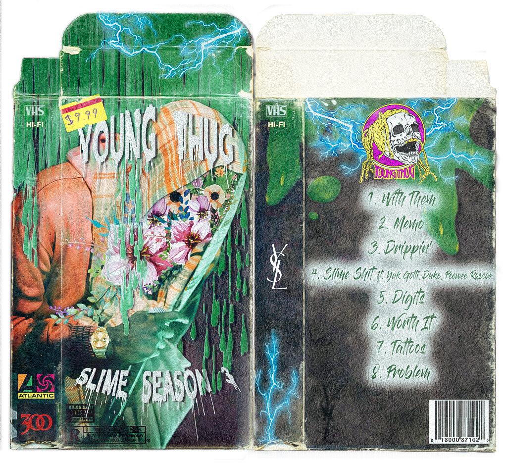 Young Thug VHS.jpg