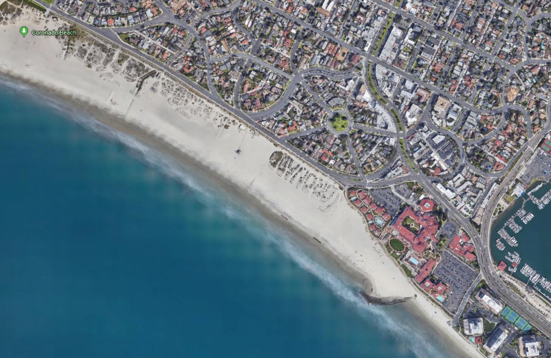 3 Coronado Beach.PNG