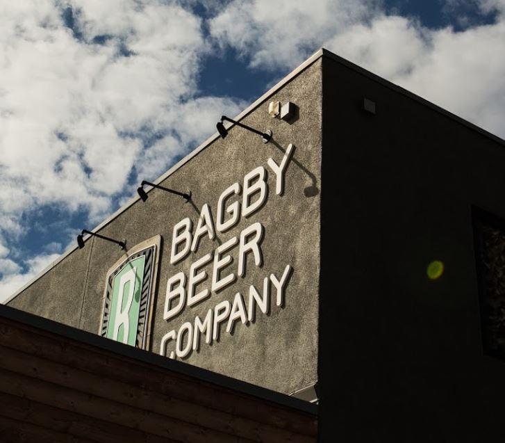Bagby Beer Bldg.JPG
