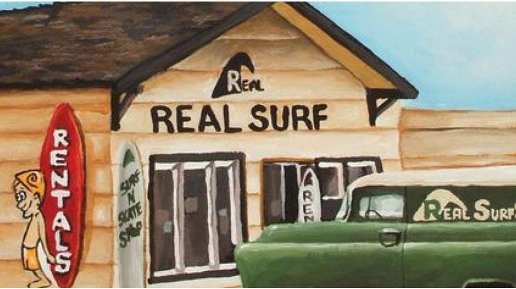 Real Surf.JPG