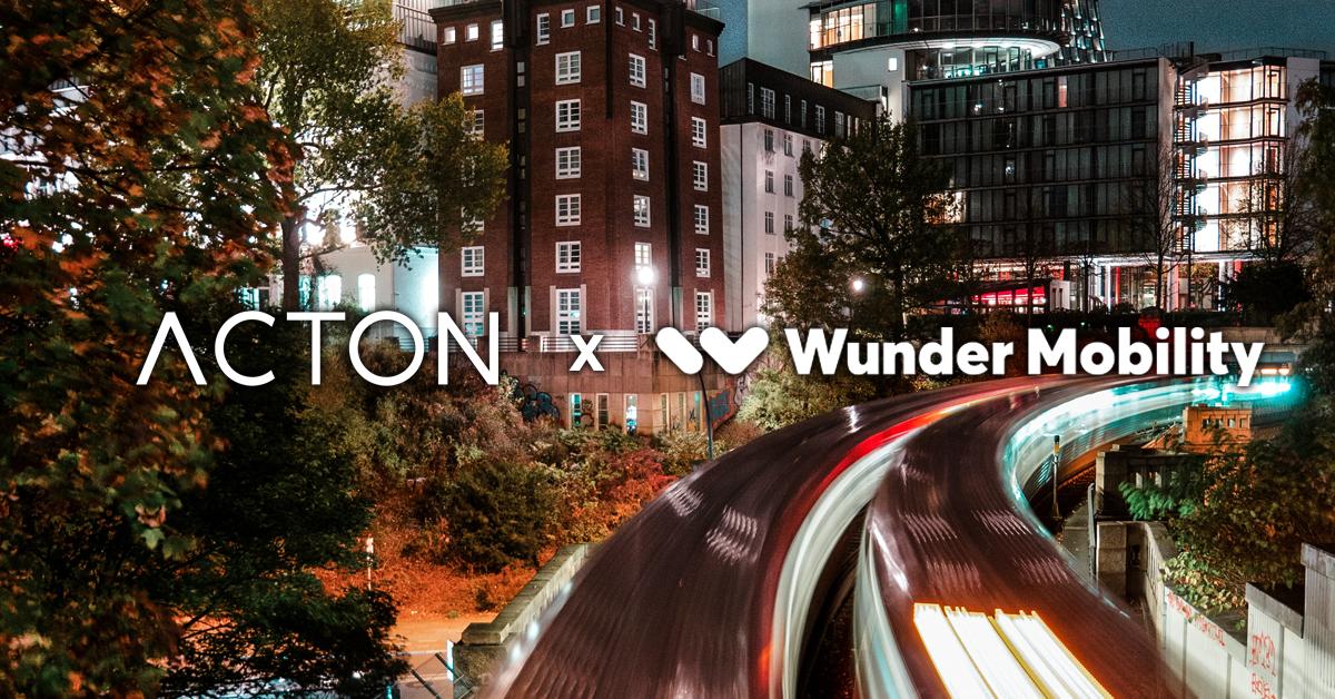 ACTONxWunderOption2.png