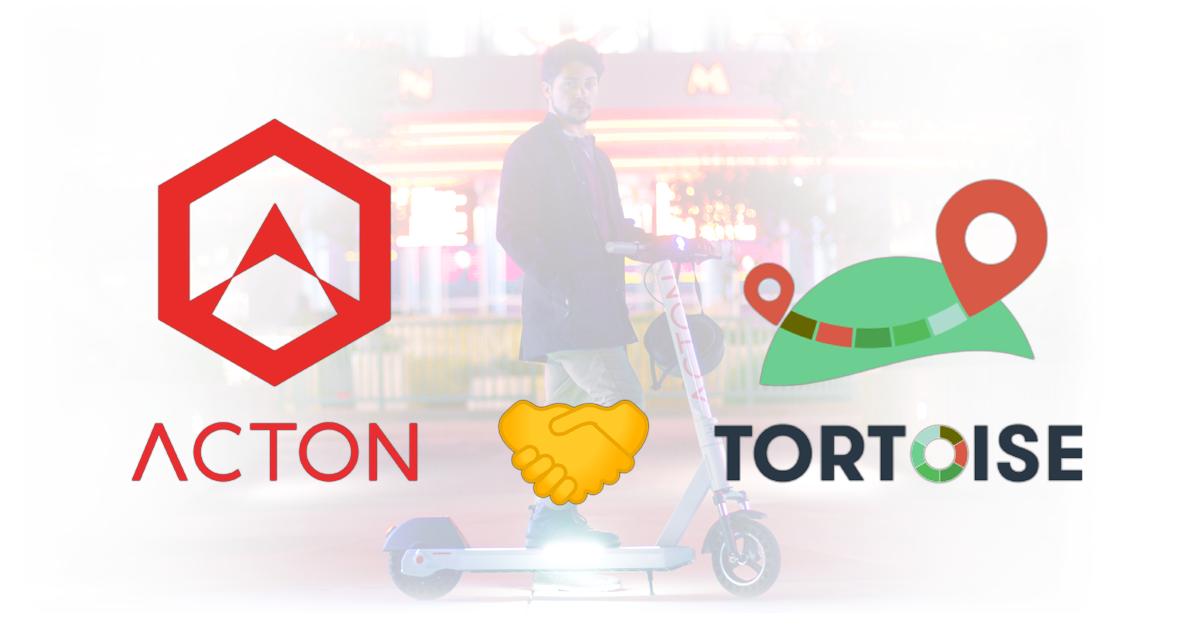 ACTON x Tortoise_LinkedIn Landscape_1200 x 628a.png