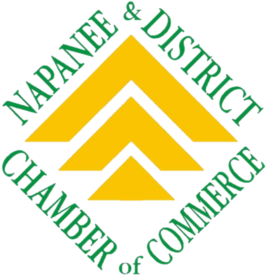 Napanee Chamber Of Commerce - PNG.png