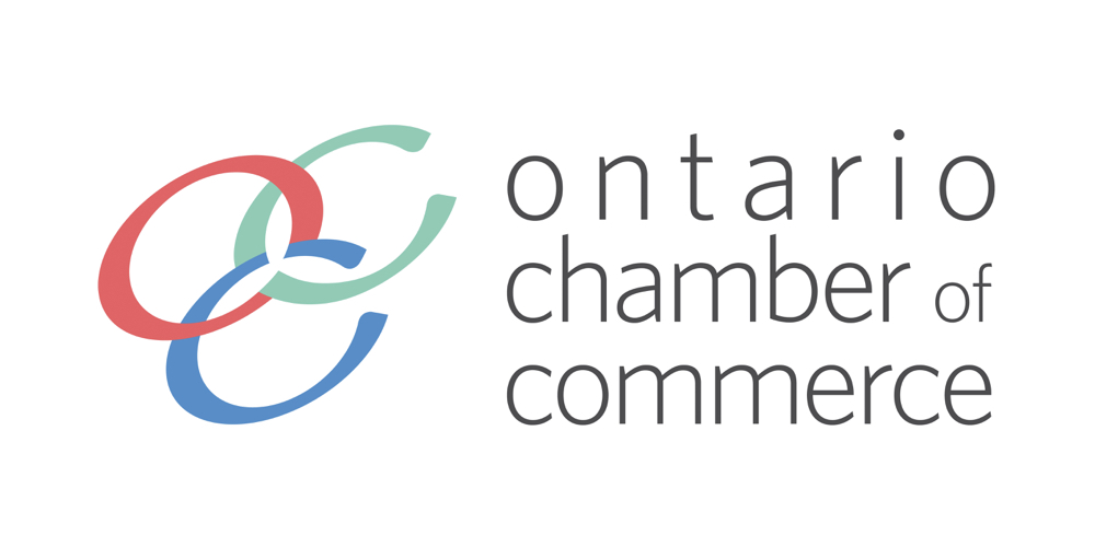 The OCC's is an independent, nonpartisan voice of Ontario business. Their mission is to support economic growth in Ontario by defending business priorities at Queen's Park on behalf of its network's diverse 60,000 members. The OCC represents over 135 communities across Ontario, steering public policy conversations provincially and within local communities.