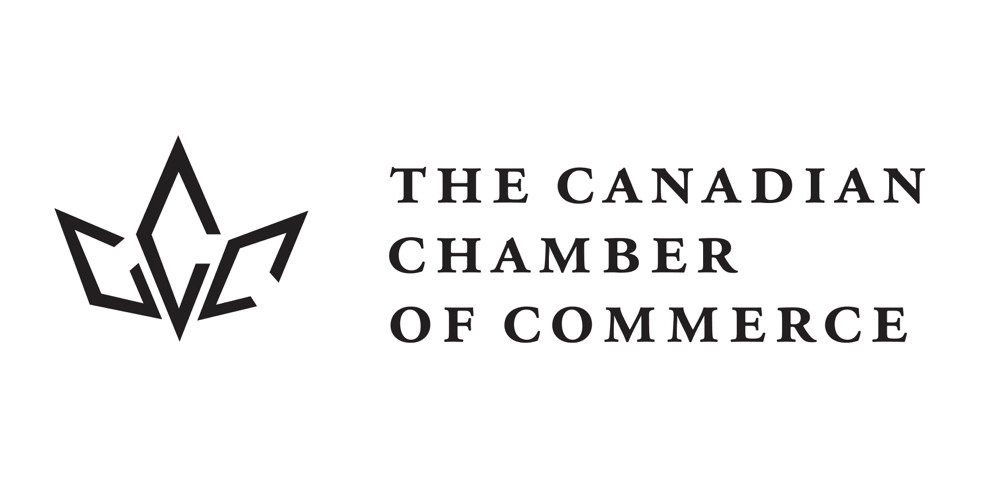 The Canadian Chamber of Commerce has connected businesses of all sizes since 1925. They are the 'voice of business' for all sectors and from all regions of the country to advocate for public policies that will foster a strong, competitive economic environment that benefits businesses, communities and families across Canada.