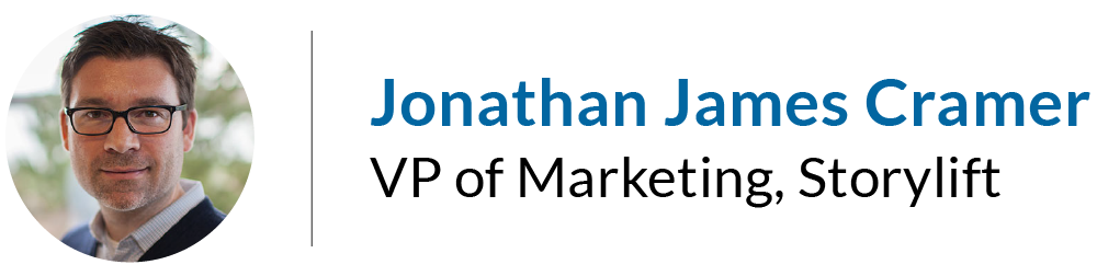 Jonathan_James_Cramer_Storylift_VPMarketing.png