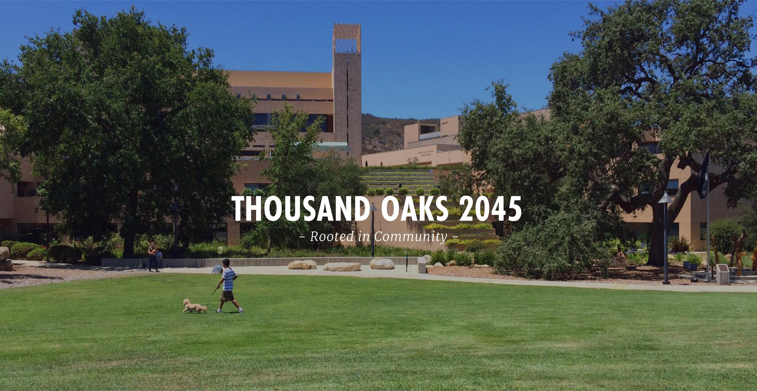 thousand oaks - facebook2.jpg