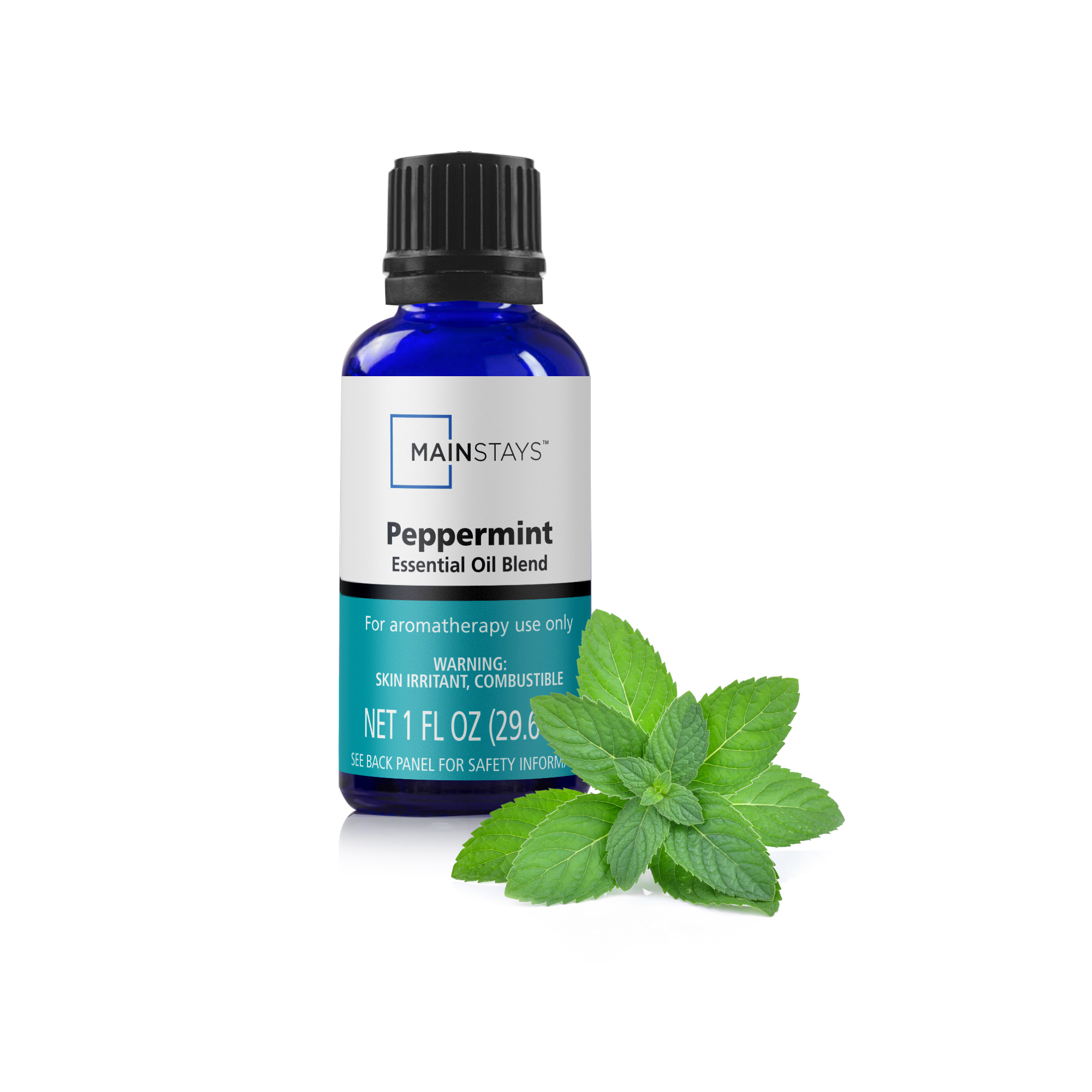 Essential Oil_Peppermint.jpg