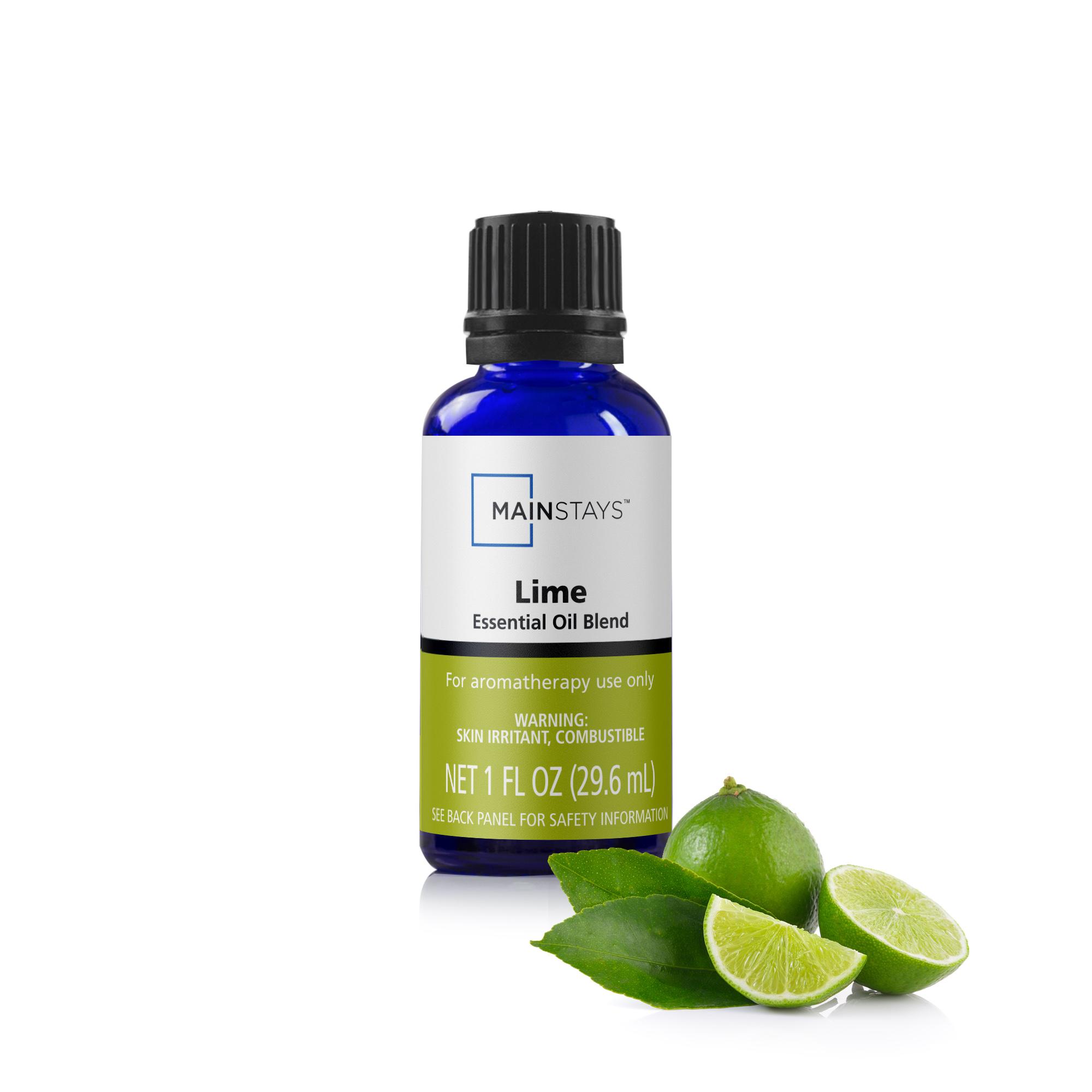 Essential Oil_Lime.jpg