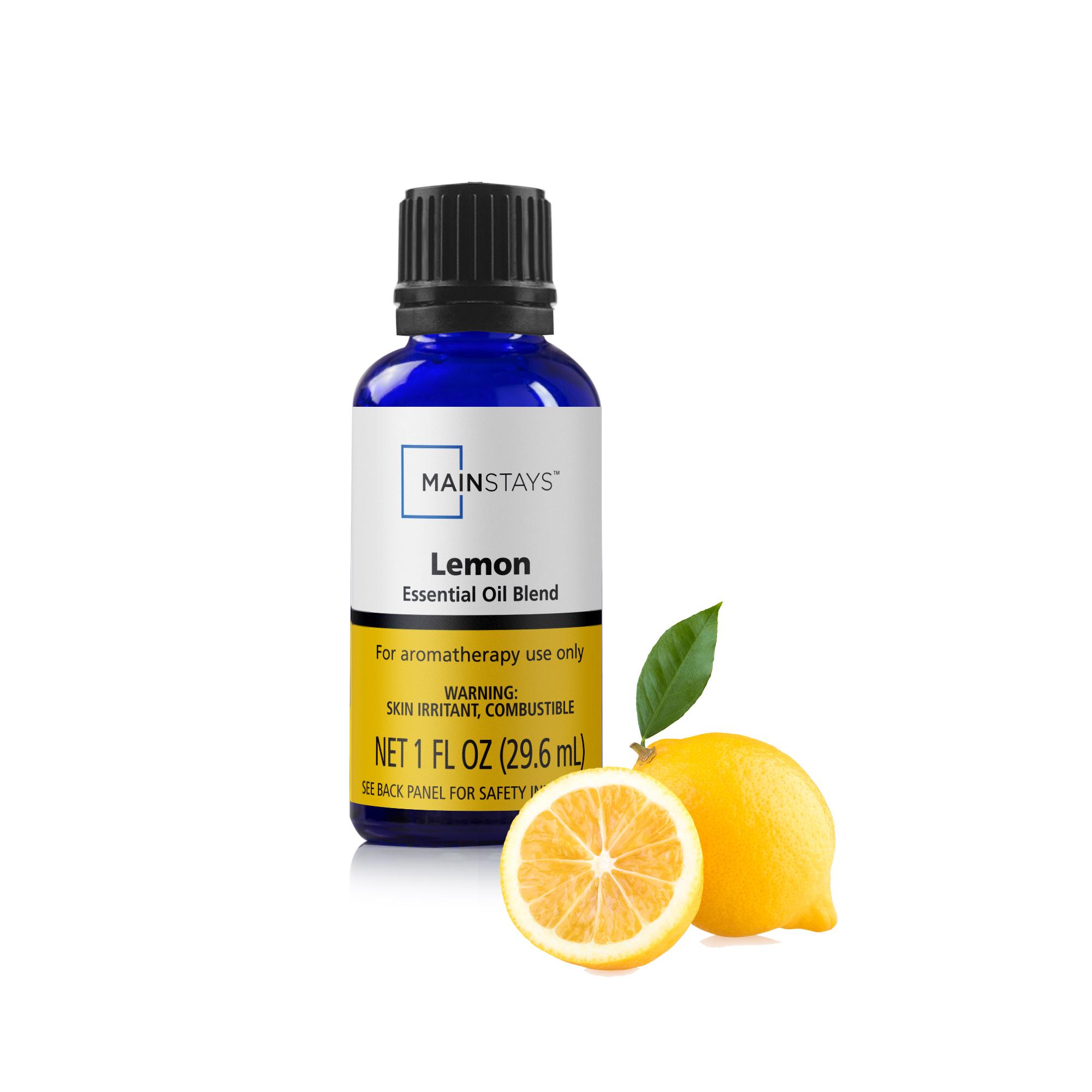 Essential Oil_Lemon.jpg