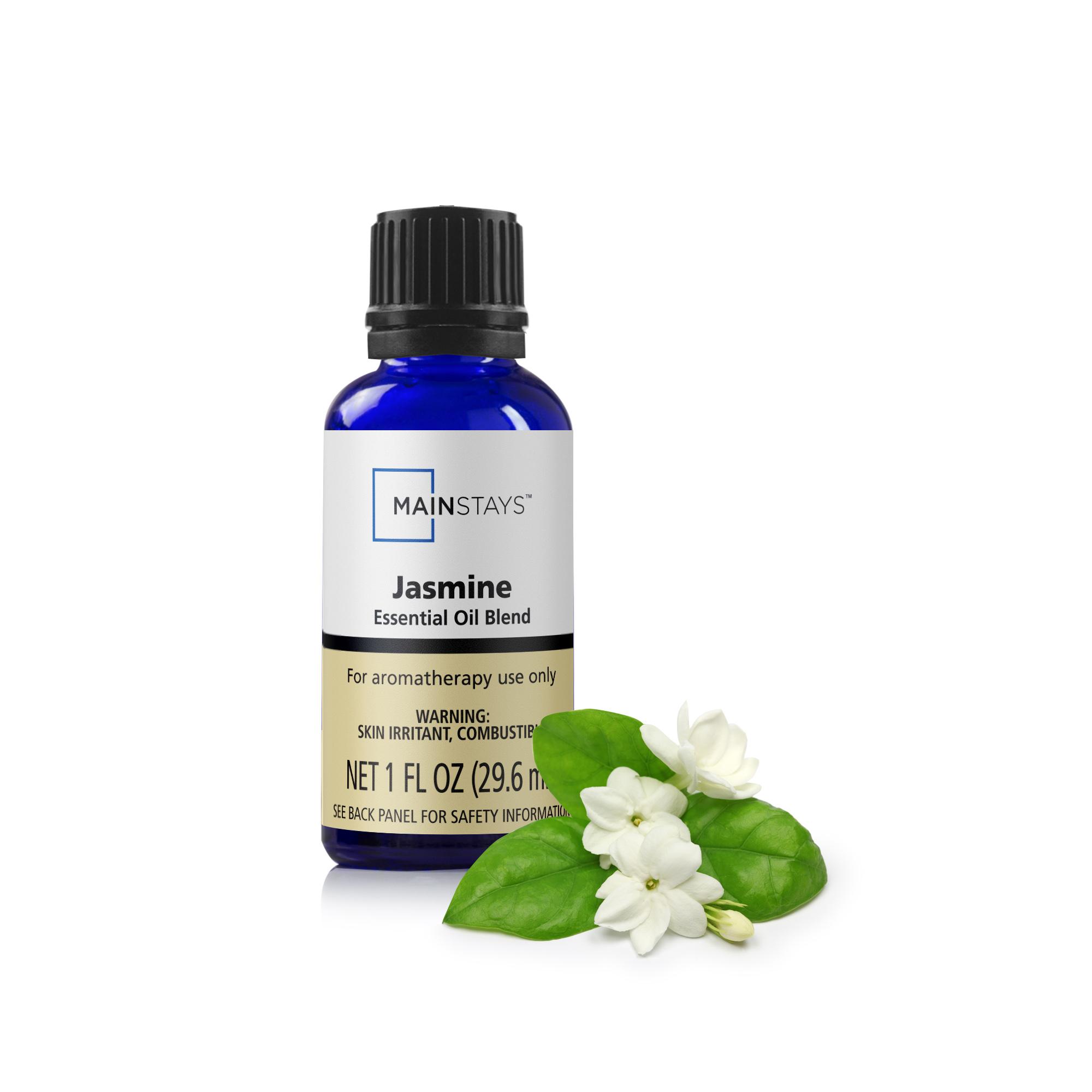 Essential Oil_Jasmine.jpg