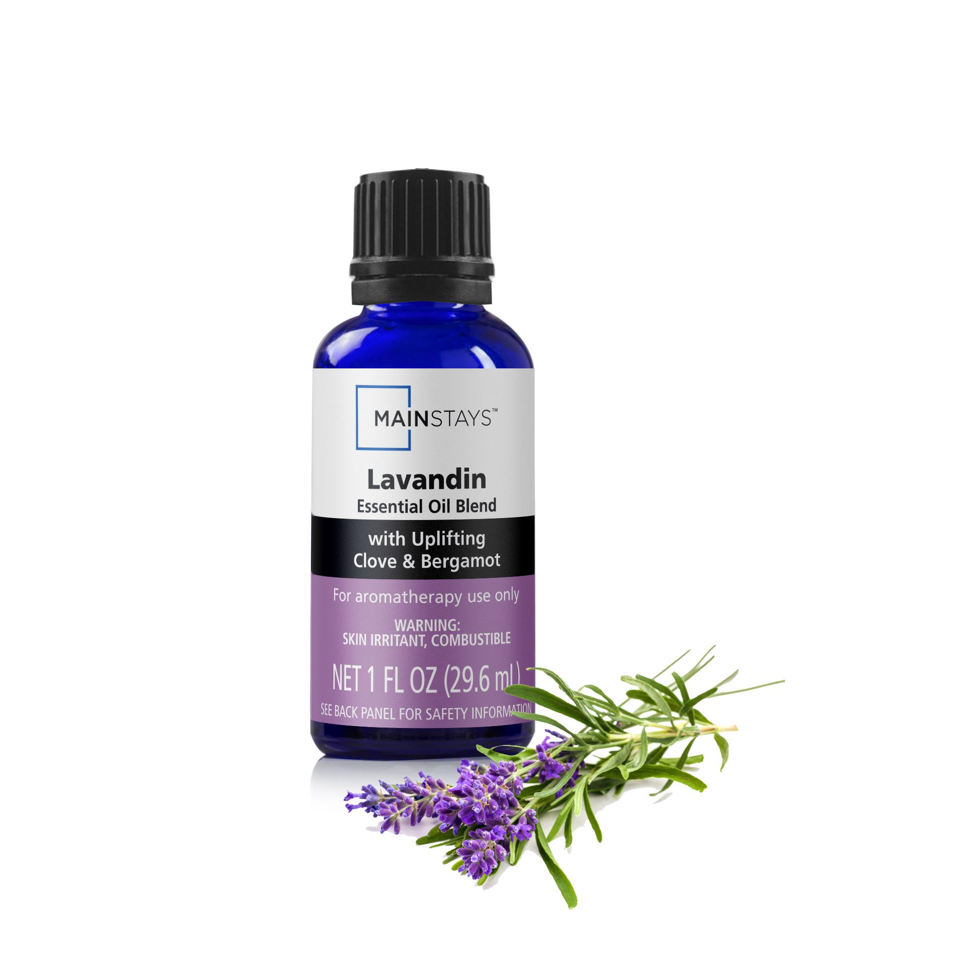 Essential Oil_Lavandin.jpg