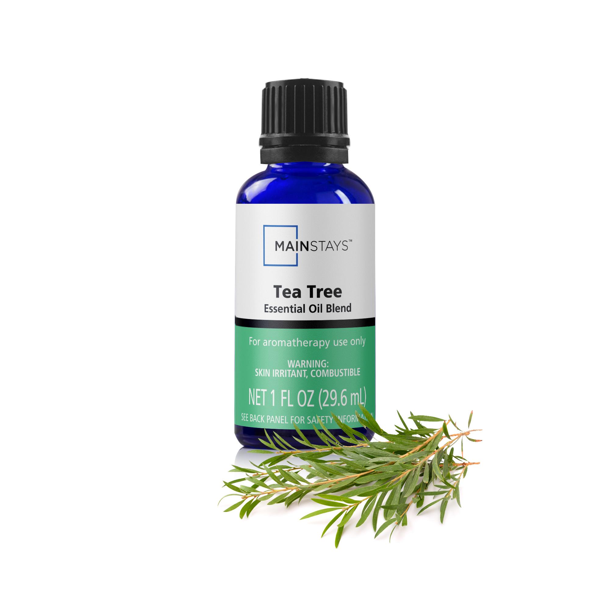 Essential Oil_Tea Tree.jpg