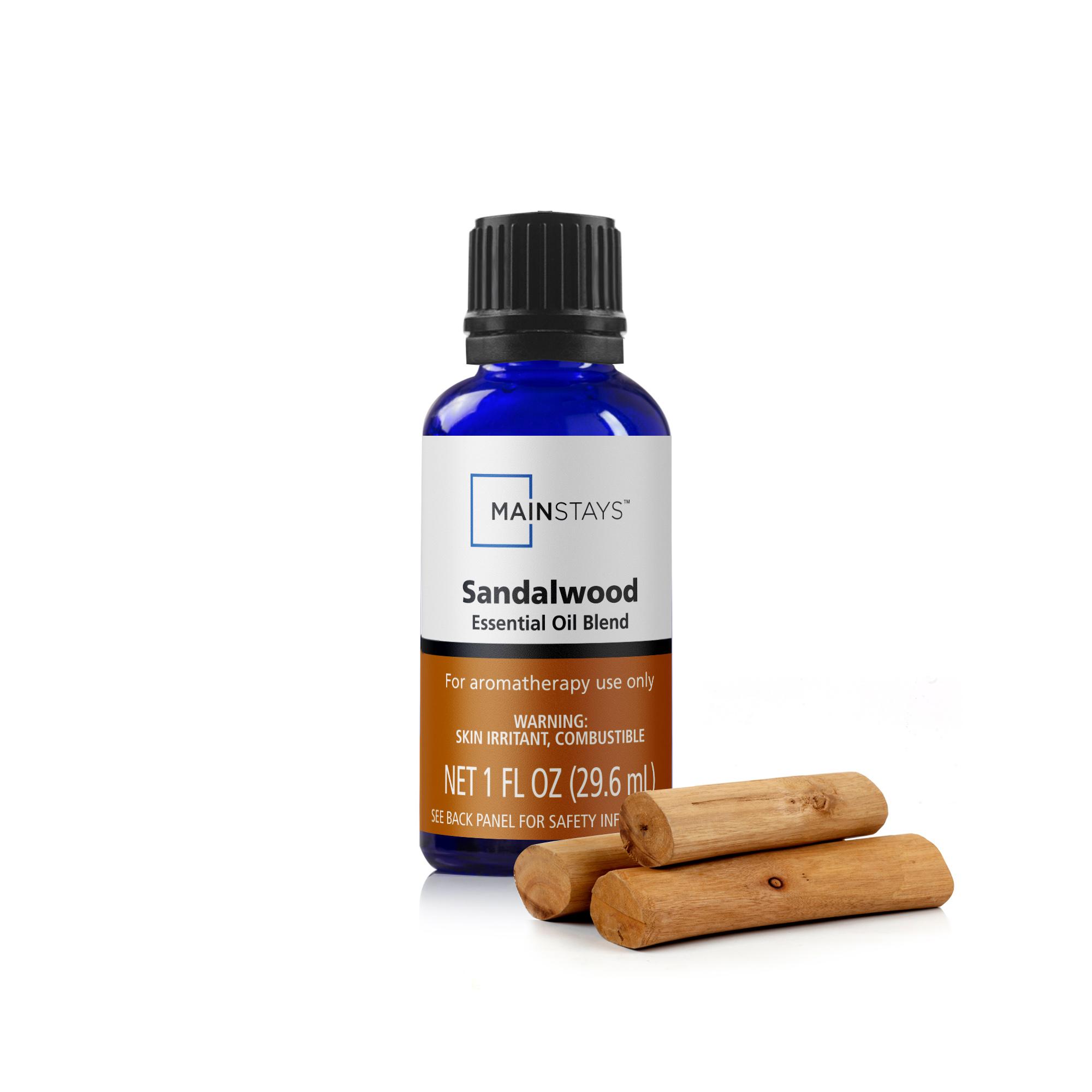 Essential Oil_Sandalwood.jpg