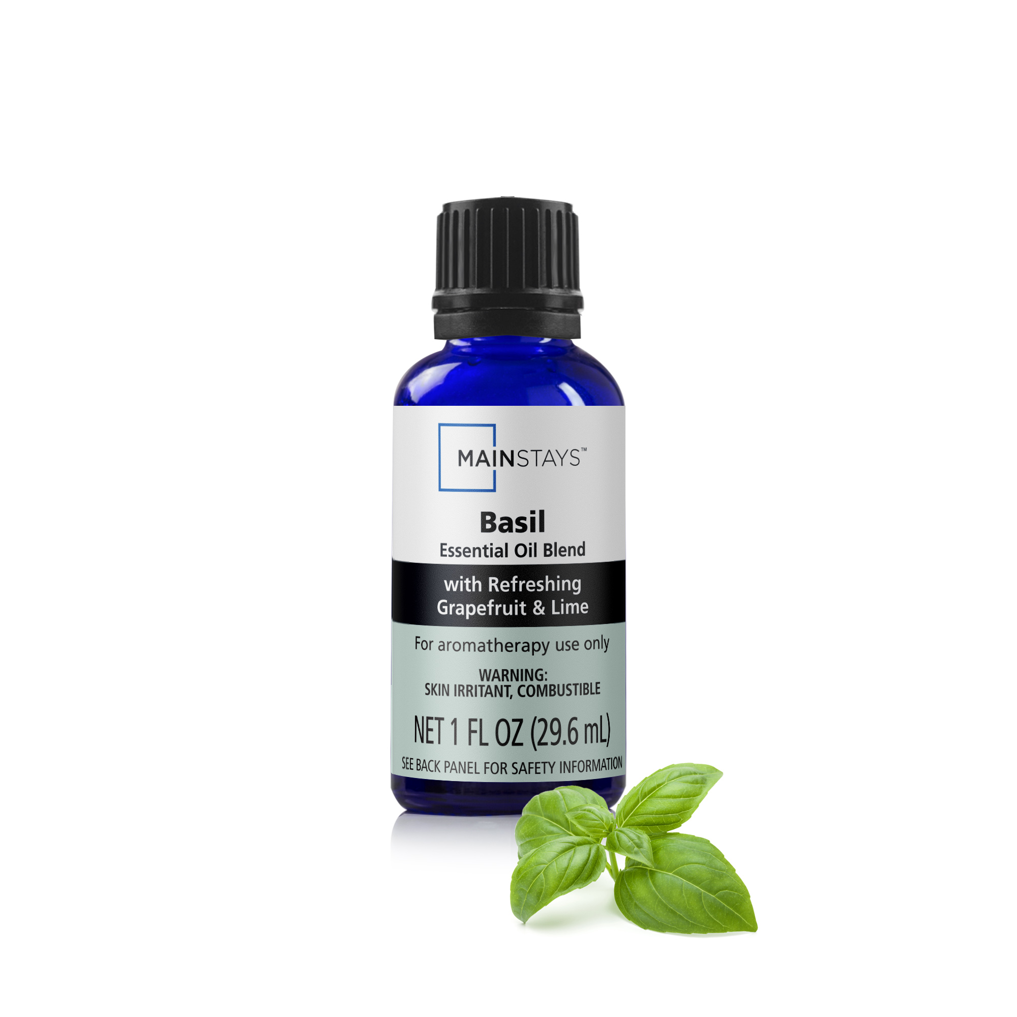 Essential Oil_Basil.jpg