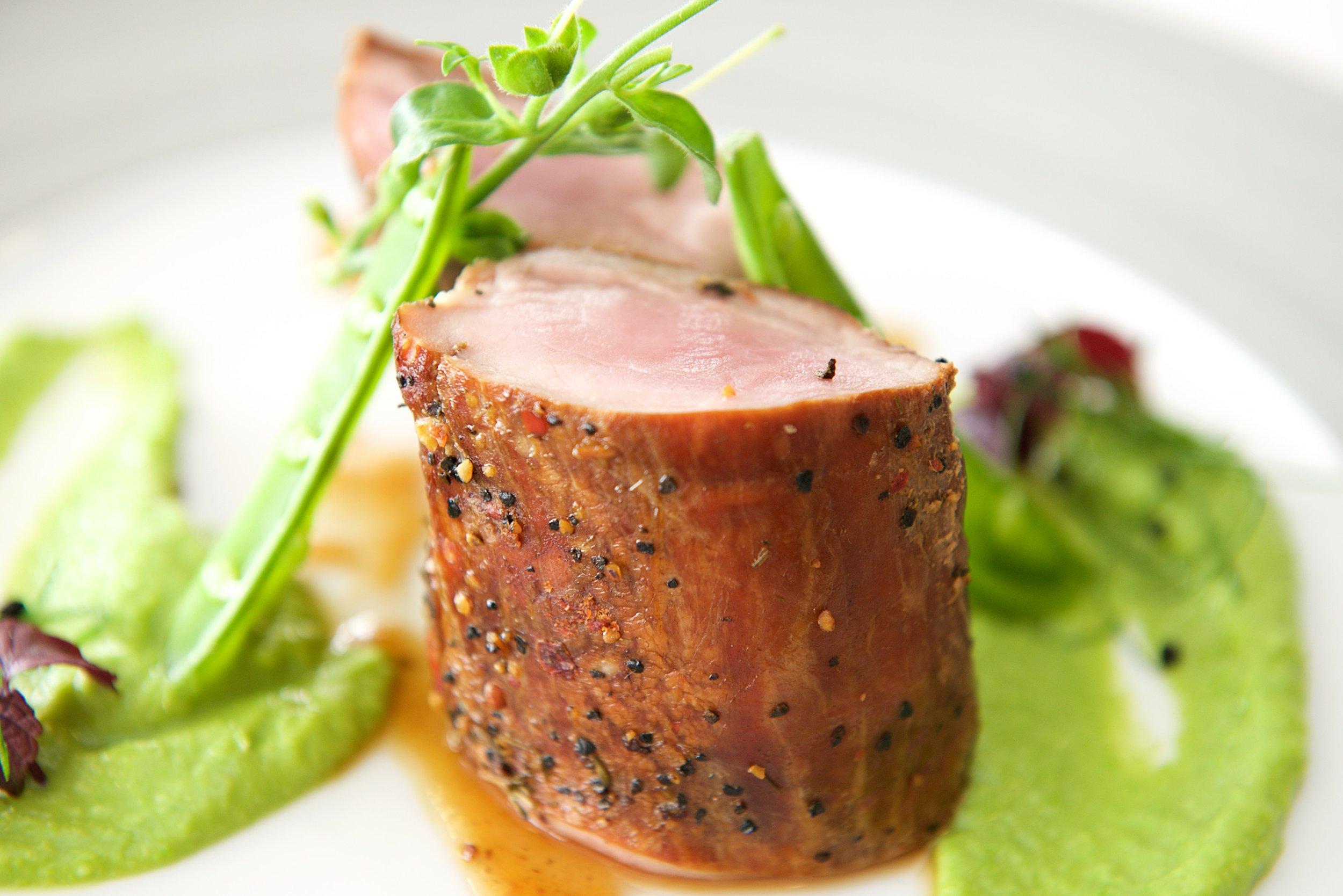 blur-cuisine-delicious-341044.jpg
