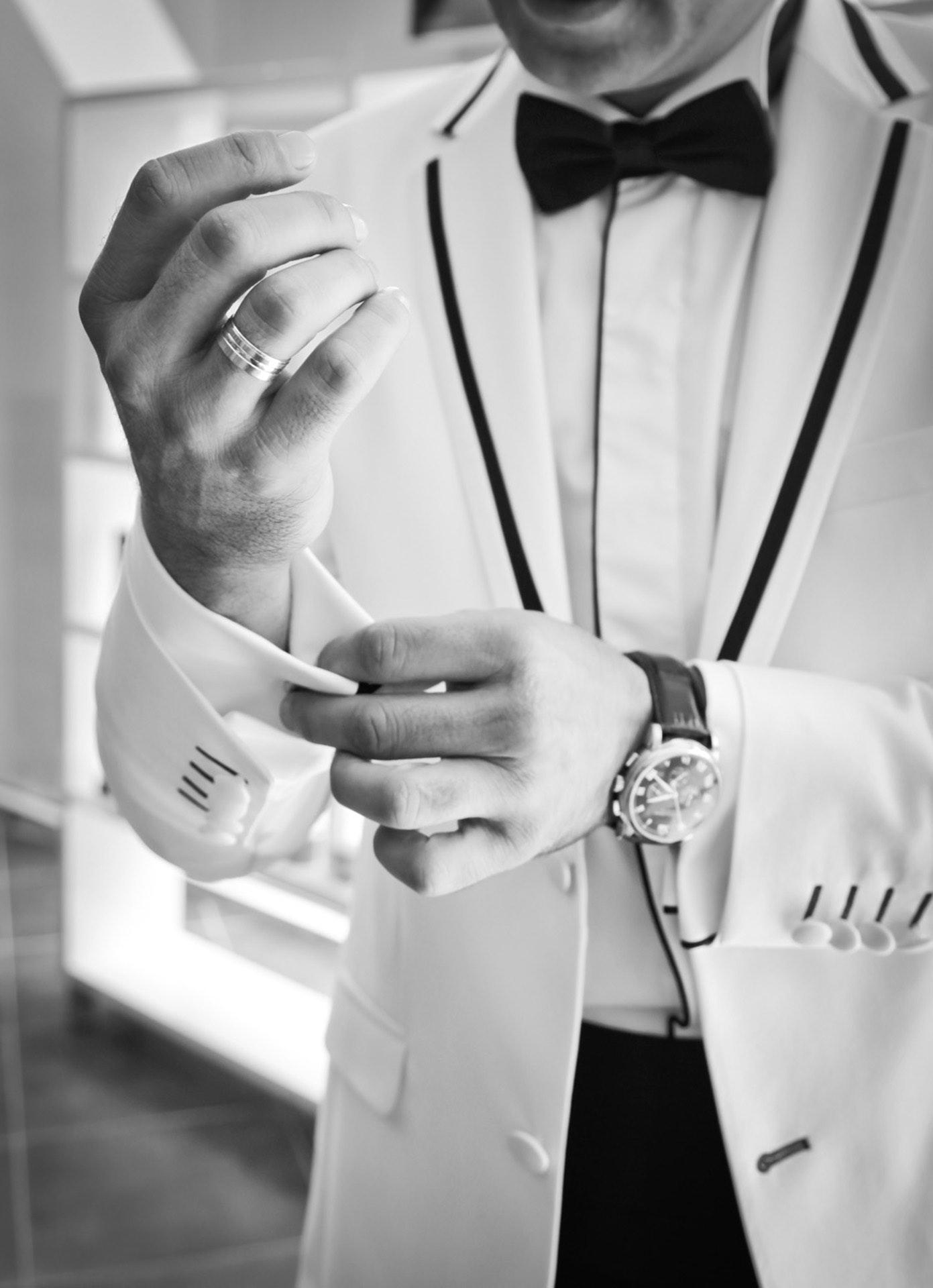 black-and-white-bow-tie-businessman-38270.jpg
