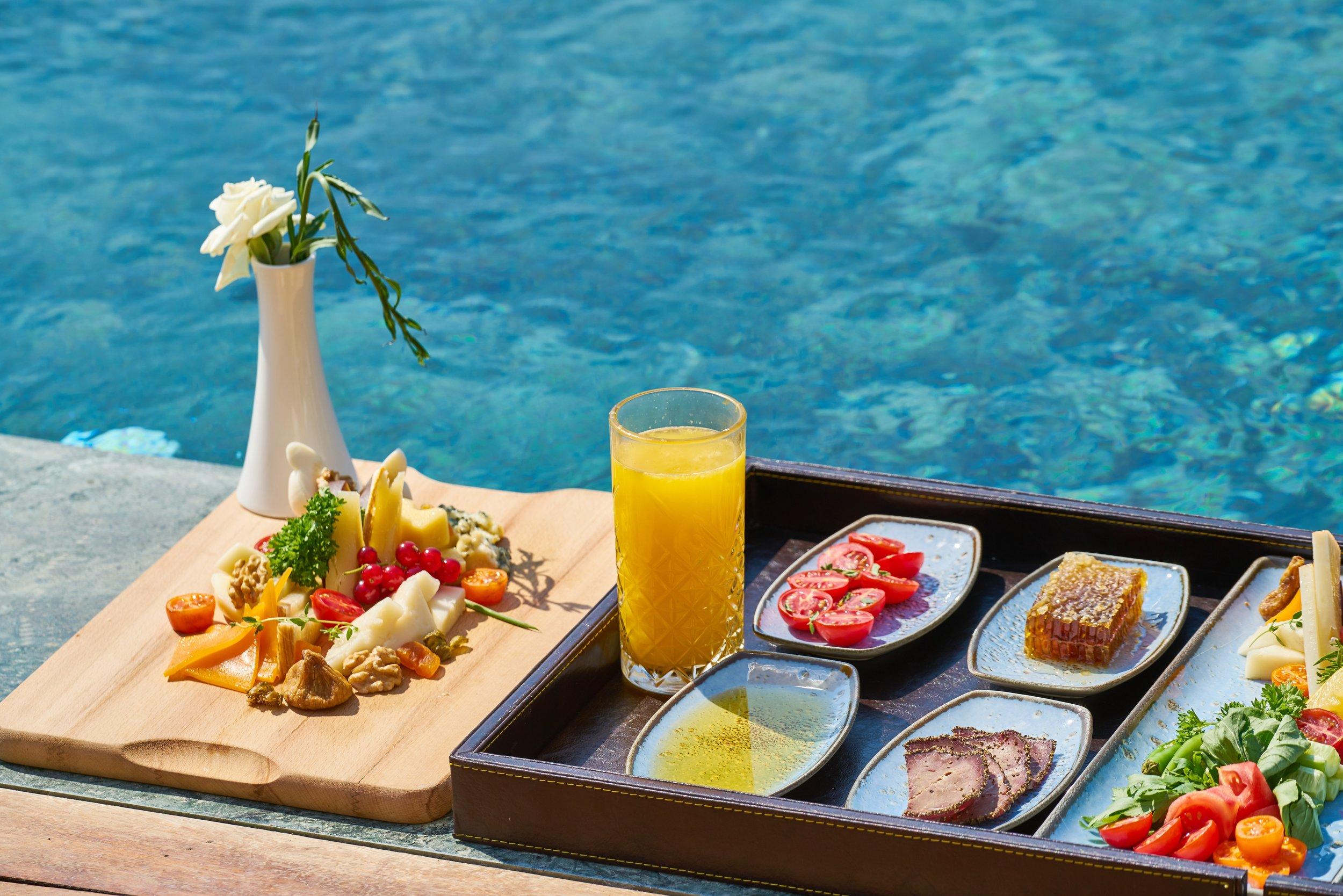 assortment-breakfast-cuisine-2736387.jpg