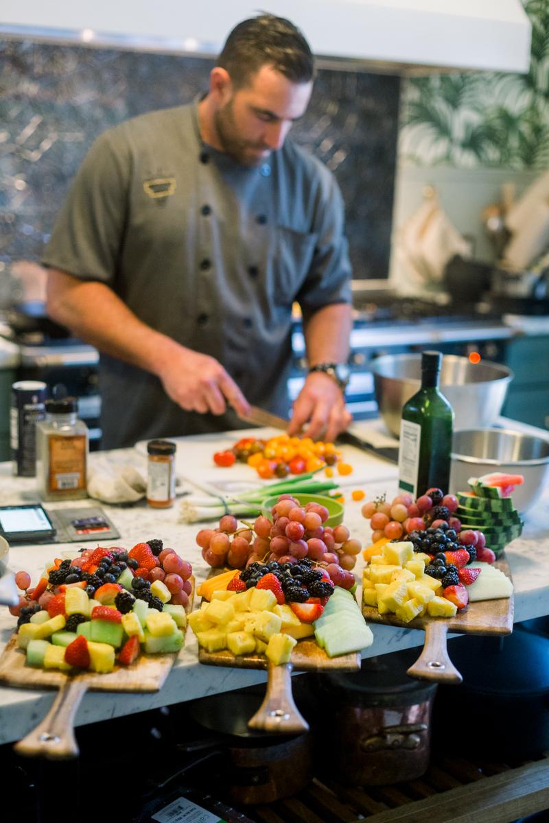 Work with Culinary Recovery - culinaryrecovery@gmail.com(714)907-5489@culinaryrecoveryOrange County, California