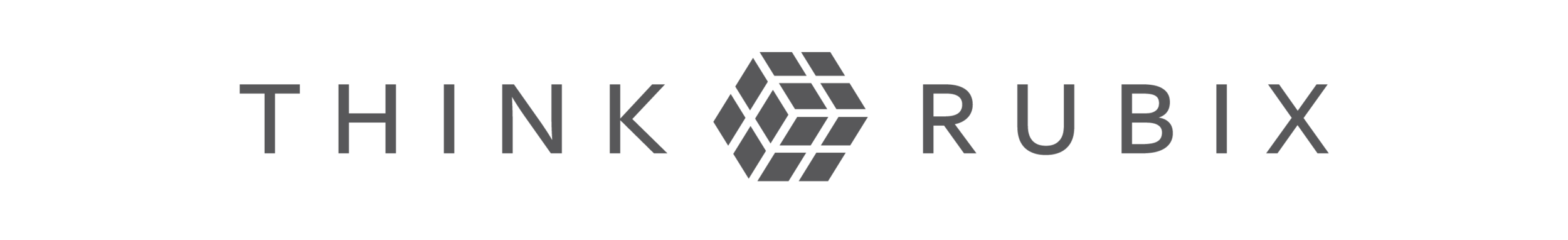 ThinkRubix_Logo_Digital_Gray-WithoutTagline.png