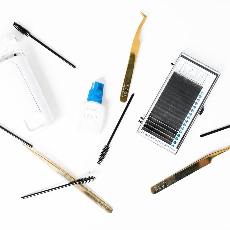 lash-extention-supplies.jpg