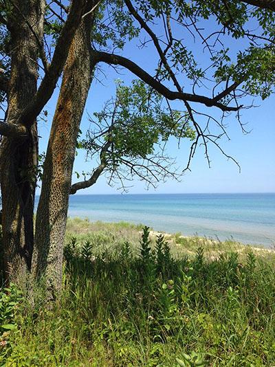 min-400-Lake-Michigan-1.jpg