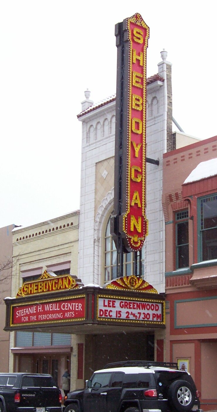 Sheboygan_Theater_Weill_Center.jpg